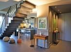 Sale Apartment 5 rooms 162m² Meylan (38240) - Photo 23