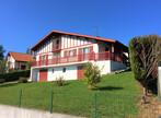 Vente Maison 8 pièces 149m² Hasparren (64240) - Photo 2