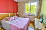 Vente Appartement 3 pièces 76m² Lyon 08 (69008) - Photo 4