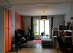 Vente Appartement 3 pièces 75m² Grenoble (38100) - Photo 2