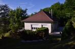 Vente Maison 4 pièces 150m² Pont-de-Chéruy (38230) - Photo 4