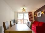 Vente Appartement 3 pièces 53m² Auris en Oisans (38142) - Photo 2