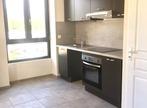 Location Appartement 3 pièces 62m² Annemasse (74100) - Photo 1