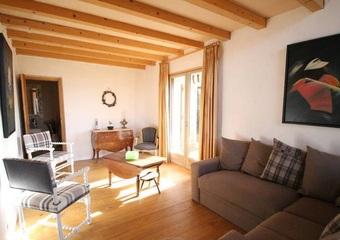 Vente Maison / chalet 7 pièces 220m² Passy (74190) - photo 2