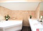 Sale House 6 rooms 180m² Monnetier-Mornex (74560) - Photo 9