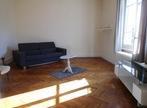 Location Appartement 5 pièces 155m² Lure (70200) - Photo 5