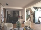 Sale House 6 rooms 113m² Rambouillet (78120) - Photo 4