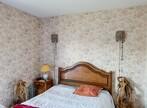 Vente Appartement 3 pièces 74m² Cambo-les-Bains (64250) - Photo 4