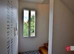 Vente Maison 9 pièces 220m² Ville-la-Grand (74100) - Photo 30