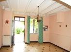 Vente Maison 5 pièces 125m² La Baume-d'Hostun (26730) - Photo 3