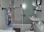 Vente Appartement 1 pièce 39m² Grenoble (38100) - Photo 4