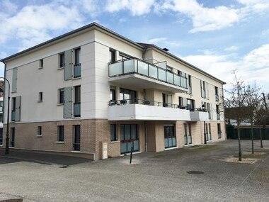 Location Appartement 3 pièces 65m² Viarmes (95270) - photo