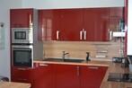 Sale House 5 rooms 120m² Orgnac-l'Aven (07150) - Photo 8