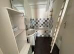 Vente Appartement 3 pièces 40m² Vichy (03200) - Photo 5