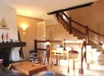 Vente Maison 10 pièces 196m² Le Teich (33470) - Photo 2