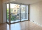 Renting Apartment 2 rooms 52m² Pau (64000) - Photo 3