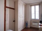 Vente Appartement 2 pièces 41m² Voiron (38500) - Photo 4