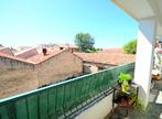Vente Appartement 3 pièces 83m² Cavaillon (84300) - Photo 1
