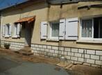 Vente Maison 3 pièces 97m² Secondigny (79130) - Photo 6