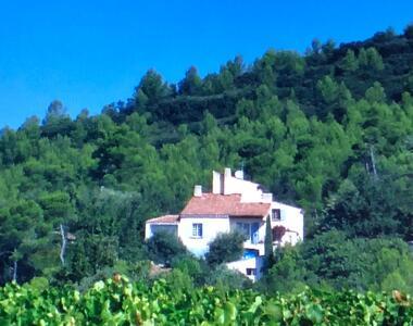 Vente Maison 9 pièces 250m² Mirabeau (84120) - photo