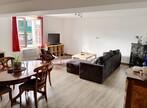 Vente Appartement 3 pièces 80m² Hasparren (64240) - Photo 2