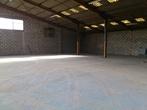 Sale Industrial premises 2 480m² Agen (47000) - Photo 3