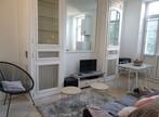 Location Appartement 2 pièces 45m² Vichy (03200) - Photo 3