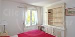Vente Appartement 2 pièces 50m² Saint-Cyr-l'École (78210) - Photo 5