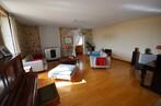 Vente Maison 10 pièces 300m² Le Perréon (69460) - Photo 2