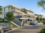 Vente Appartement 4 pièces 93m² Seyssins (38180) - Photo 2