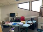 Sale Office 450m² Agen (47000) - Photo 10