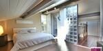 Vente Maison 7 pièces 160m² Vétraz-Monthoux (74100) - Photo 10