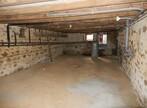 Vente Maison 4 pièces 90m² Vasles (79340) - Photo 17