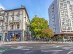 Location Appartement 2 pièces 37m² Grenoble (38000) - Photo 1