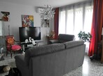 Vente Appartement 5 pièces 85m² Meylan (38240) - Photo 1