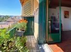 Vente Appartement 4 pièces 103m² Voiron (38500) - Photo 6