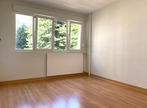 Location Appartement 3 pièces 74m² Metz (57070) - Photo 5