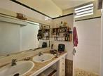 Vente Appartement 3 pièces 76m² Remire-Montjoly (97354) - Photo 14