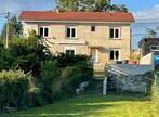 Vente Maison 5 pièces 110m² Champier (38260) - Photo 1