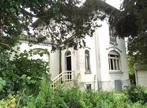 Vente Maison Merville (59660) - Photo 2