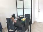 Vente Appartement 1 pièce 31m² Rambouillet (78120) - Photo 3