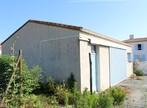 Vente Terrain 960m² Arvert (17530) - Photo 6
