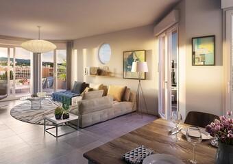 Vente Appartement 3 pièces 63m² Armentières (59280) - Photo 1