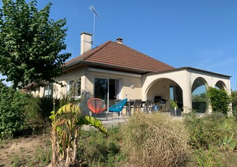 Vente Maison 6 pièces 169m² Bellerive-sur-Allier (03700) - Photo 1