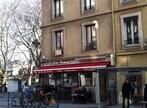 Location Appartement 2 pièces 40m² Grenoble (38000) - Photo 10