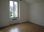 Location Appartement 3 pièces 53m² Nemours (77140) - Photo 2