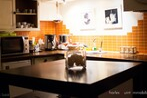 Vente Maison 300m² Faches-Thumesnil (59155) - Photo 1