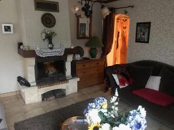 Vente Maison 435m² Raimbeaucourt (59283) - photo