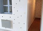 Vente Maison 3 pièces 100m² 20 MN SUD NEMOURS - Photo 11