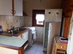 Vente Maison 2 pièces 50m² 10 MN SUD EGREVILLE - Photo 8